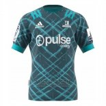 Maglia Rugby Highlanders 2020 Away