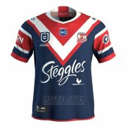Maglia Sydney Roosters Rugby 2020 Home