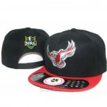 NRL Cappelli Manly Warringah Sea Eagles Nero