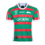 Maglia South Sydney Rabbitohs Rugby 2020 Away