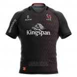 Maglia Ulster Rugby 2020-2021 Away