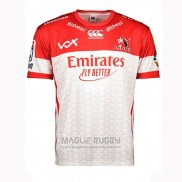 Maglia Lions Rugby 2019 Home