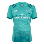 Maglia Munster Rugby 2019 Away