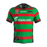 Maglia South Sydney Rabbitohs Rugby 2019-2020 Home