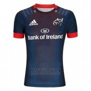 Maglia Munster Rugby 2019-2020 Away