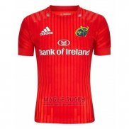 Maglia Munster Rugby 2019-2020 Home