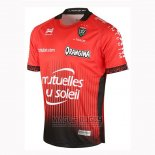 Maglia RC Toulon Rugby 2017-2018 Home