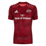 Maglia Munster Rugby 2020-2021 Home