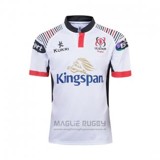 Maglia Ulster Rugby 2019 Home