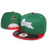 NRL Cappelli South Sydney Rabbitohs
