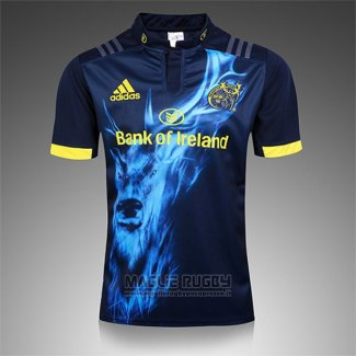 Maglia Munster Rugby 2017 Away