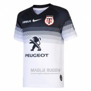 Maglia Stade Toulousain Rugby 2020 Away