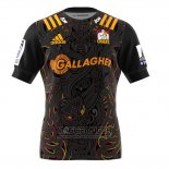 Maglia Chiefs Rugby 2020 Home