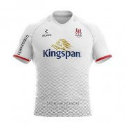 Maglia Ulster Rugby 2020 Home