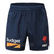 Shorts Sydney Roosters Rugby 2020 Allenamento