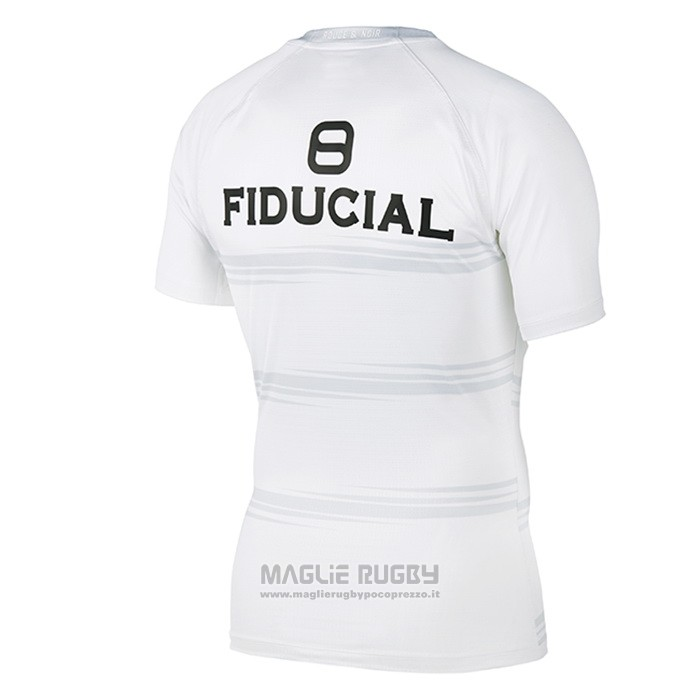 Maglia Stade Toulousain Rugby 2021 Away
