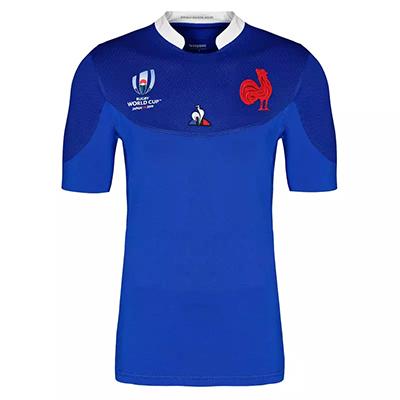 Maglia-Rugby-Francia-Rugby-RWC-2019