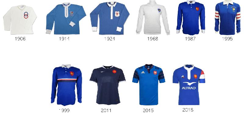 Maglia-Rugby-Francia-Rugby