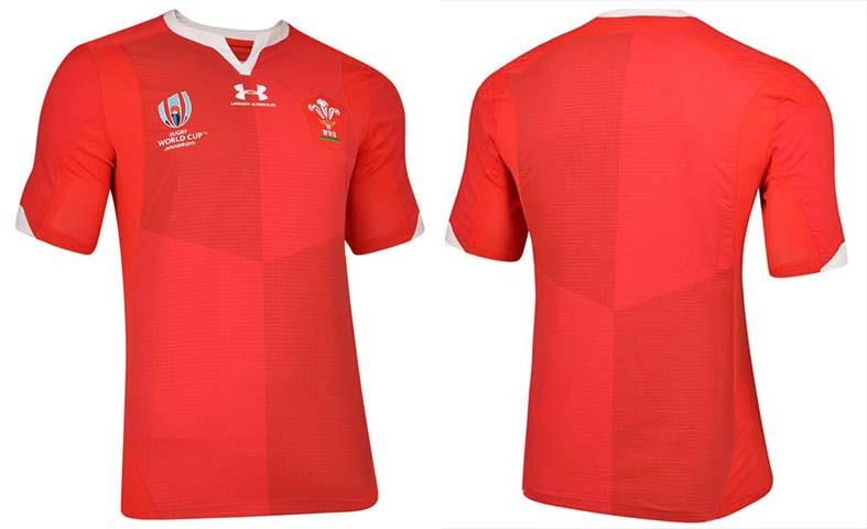 Maglia_Gales-Rugby-RWC-2019