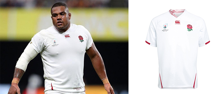 Maglia-Inghilterra-Rugby-RWC-2019-Home